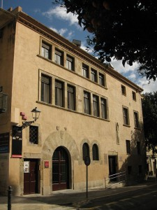 398_Casa_dels_Concilis,_c._de_les_Coques_1