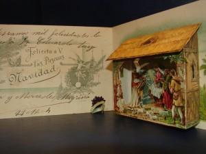 Nadala 1904